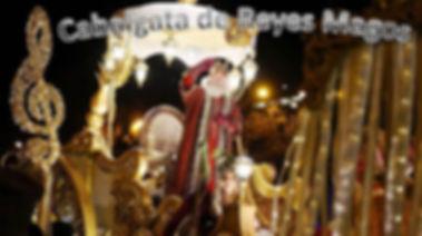 Cabalgata1.jpg