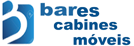 Bares Cabines Moveis.png