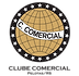 Clube Comercial de Pelotas.png