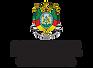 logo_sedactel.png