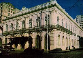 Clube Comercial de Pelotas.jpg
