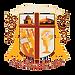 Mitra de Aquidiocese Pelotas.png