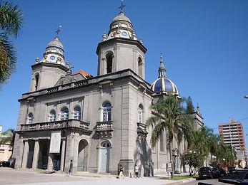 Catedral_São_Francisco_de_Paula.jpg