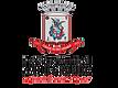 Prefeitura de Rio Grande.png