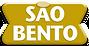 Engenho_São_Bento.png