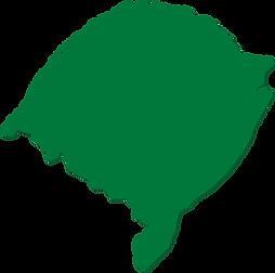 rio-grande-do-sul-mapa-png-5.png
