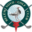 Belém_Novo_Golf_Club.png
