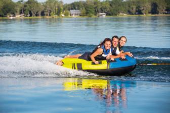 boating-230315003 AS 2.jpg