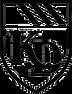 KD-TRIMMED-TRANSP_edited.png