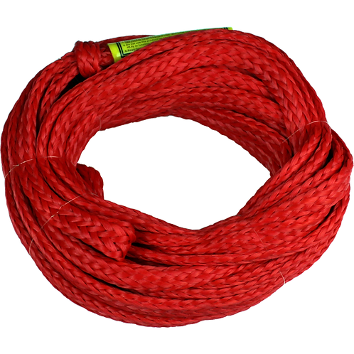 TUBE ROPE 4 HEAVY DUTY