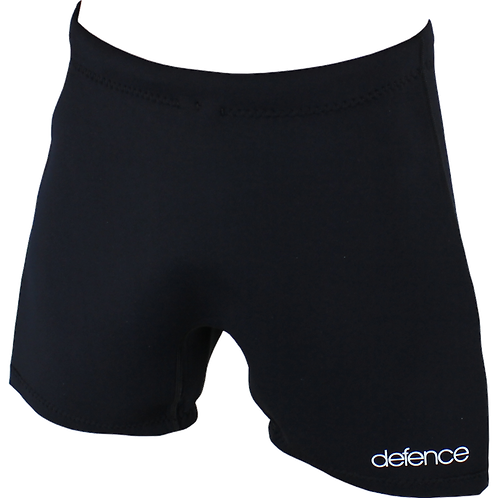 DEFENCE NEO SHORTS
