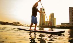 boating-486615002 AS 1_edited.jpg