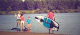 surf-detail-1413450247.jpg