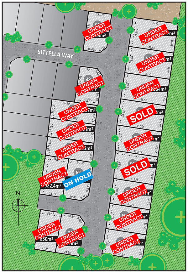 Site Plan Stcikered Stage 5.jpg