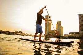 boating-486615002 AS 1.jpg
