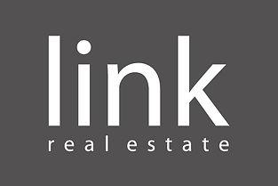 Link Square Logo.jpg