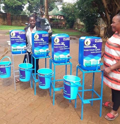 handwashing 1.jpg