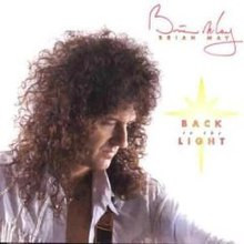 Brian May to reissue solo albums in 2021?