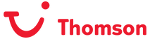 Thompsons TUI Logo