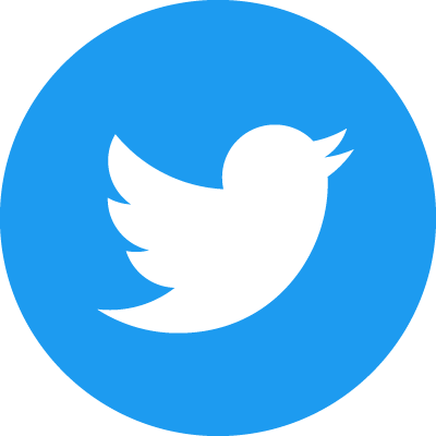 Seth Daniels Twitter Page