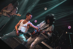 queen_tribute_band_majesty_live_in_croydon_4.jpeg