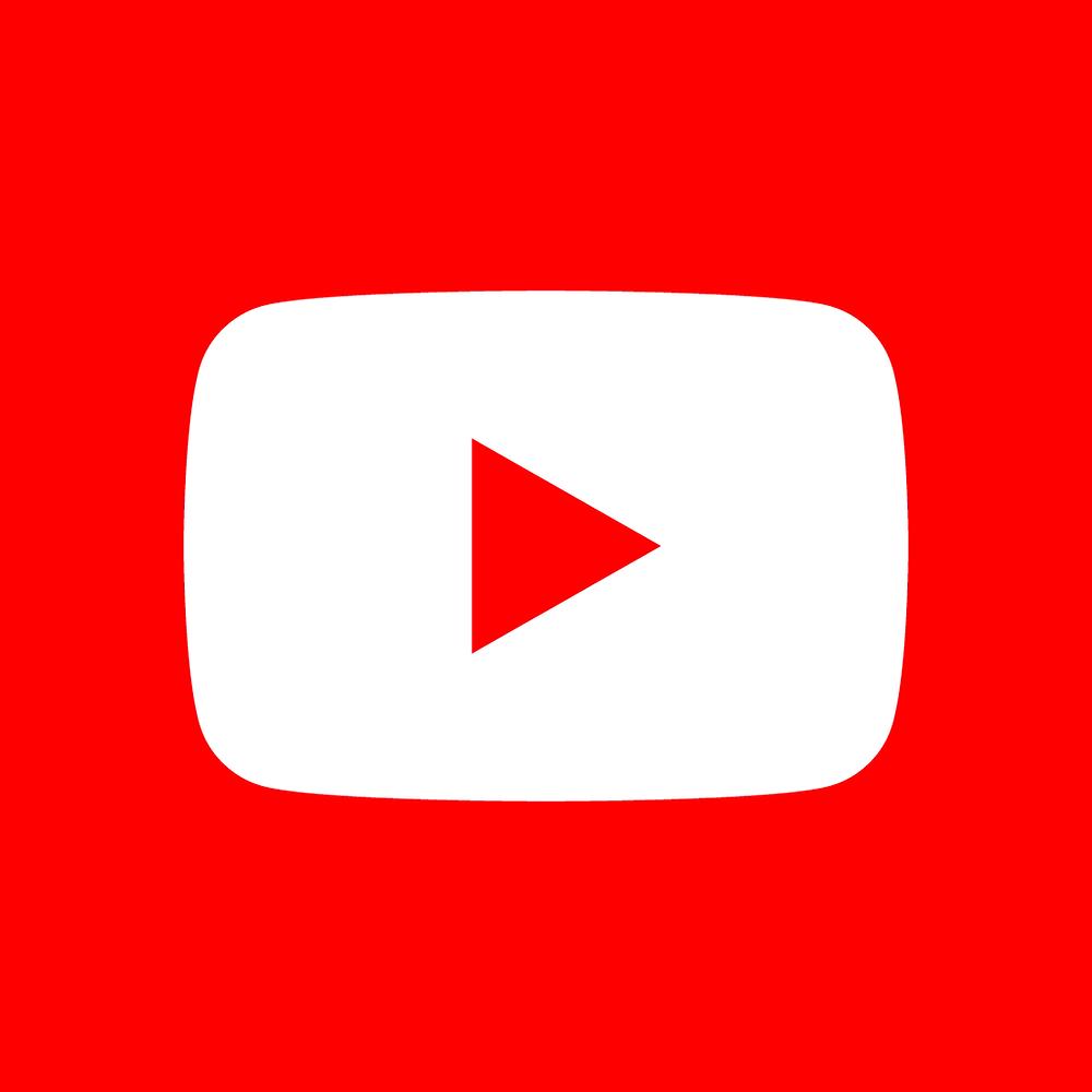 Seth Daniels YouTube Channel