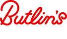 Butlins Reort Logo