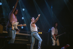 queen_tribute_band_majesty_live_in_croydon_6.jpeg