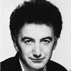 John Deacon - 70th Birthday Quiz