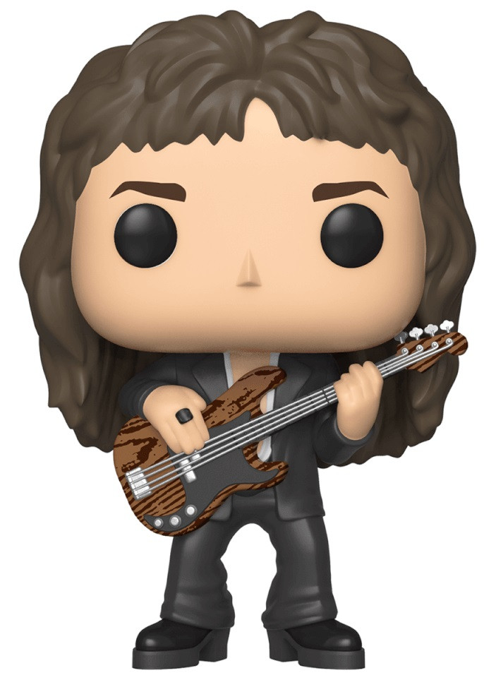 POP! Vinyl - John Deacon