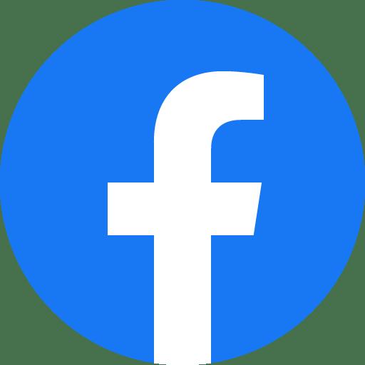 Seth Daniels Facebook Page