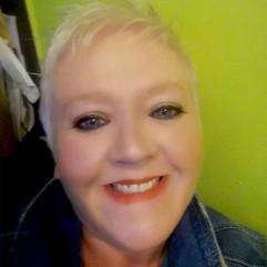 Connie Taylor - Plymouth - Dec 2019.jpg