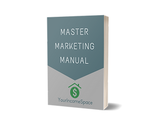 Marketing Manual (Cover - Book Image).pn