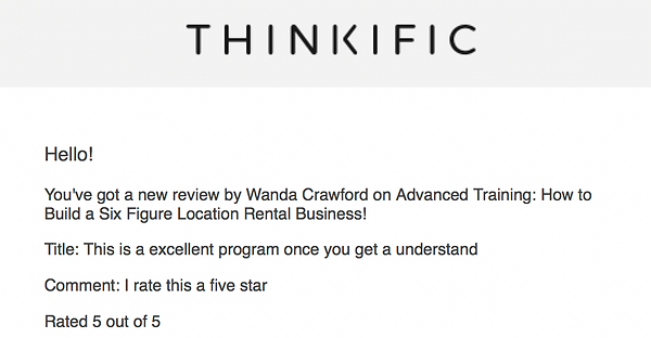Wanda Crawford Course Review.png
