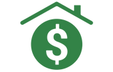 color_logo_symbol_transparent.png