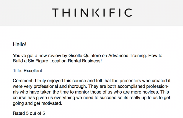 Giselle Quintero Course Review.png