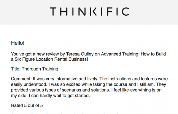 Teresa Gulley Course Review.png