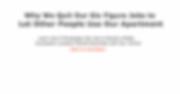 Webinar Landing Page Title - EverWebinar