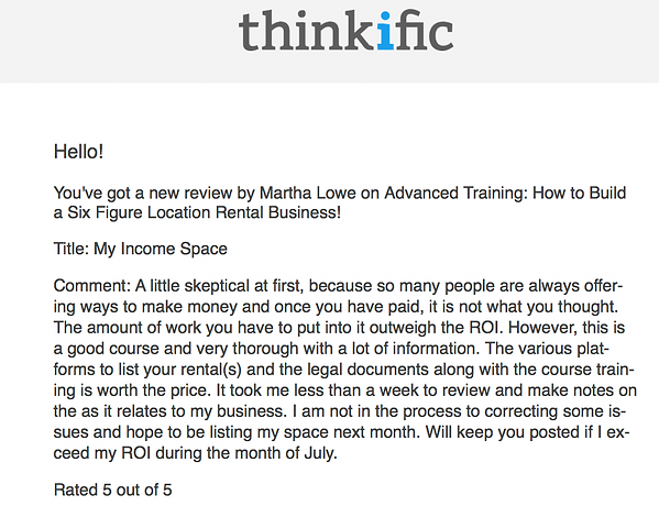 Martha Lowe Course Review.png