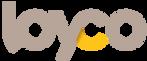 LOY-Logo.png