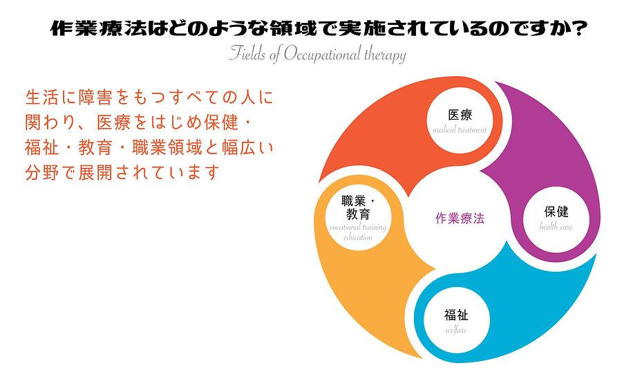 4-OTの領域.jpg