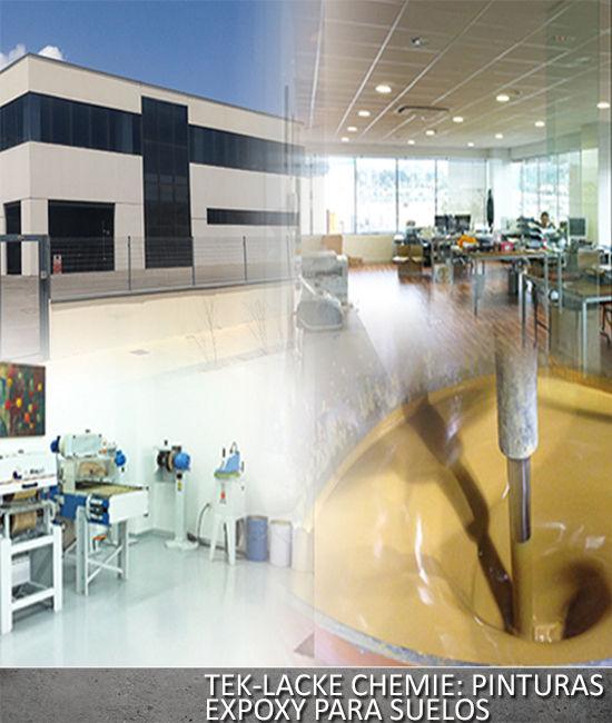 fabrica-pinturas-suelos-pavimentos-01.jp