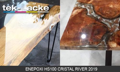 resina-epoxi-mesas-river-por-colada.jpg