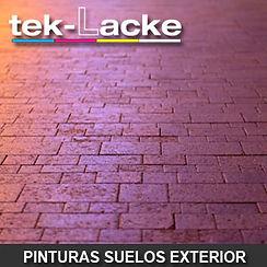 pintura-para-suelos-exterior.jpg