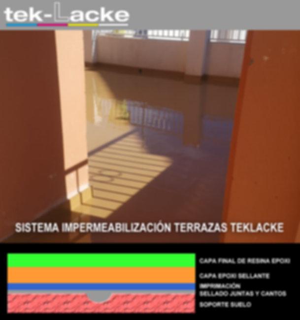 impermeabilizacion-terrazas-teklacke (1)