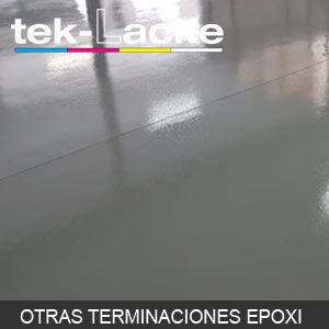 pinturas epoxi suelos PAVIMENTOS ECONOMICAS
