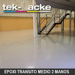 suelo-epoxi-TRANSITO-MEDIO-a-rodillo (1)