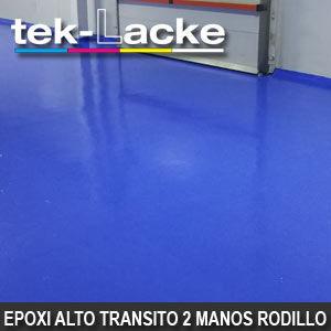 suelo-epoxi-alto-transito-a-rodillo (1).