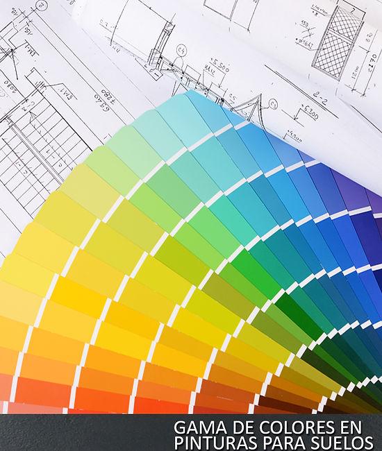 gama-colores-pinturas-suelos-pavimentos.