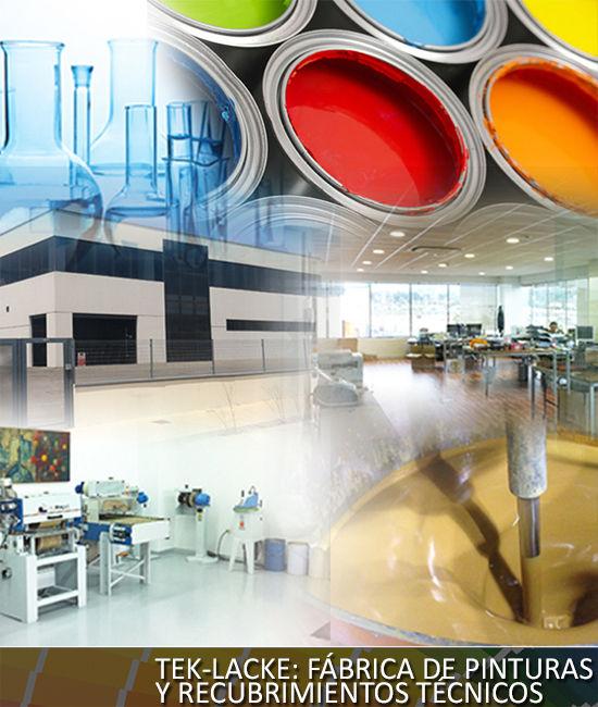 fabrica-pinturas-suelos-pavimentos-1.jpg